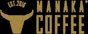 Manaka Logo-02-1